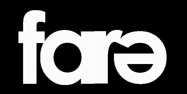 Associazione Fare
